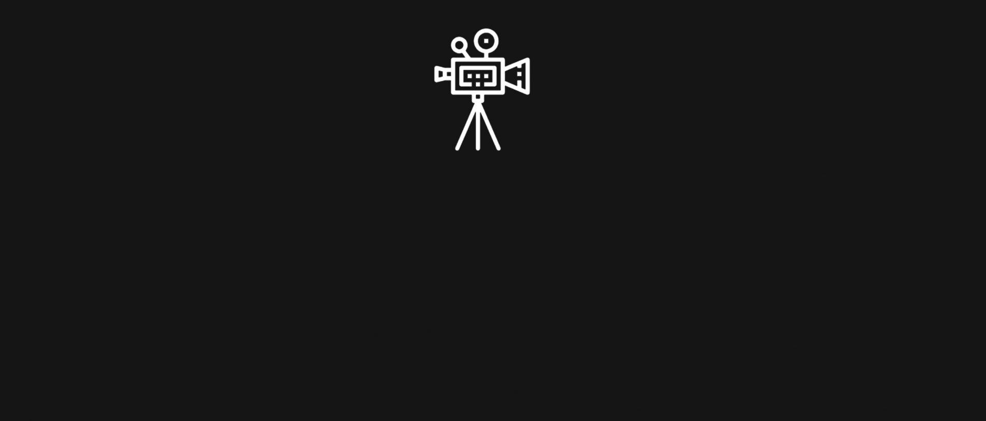Speak Videos